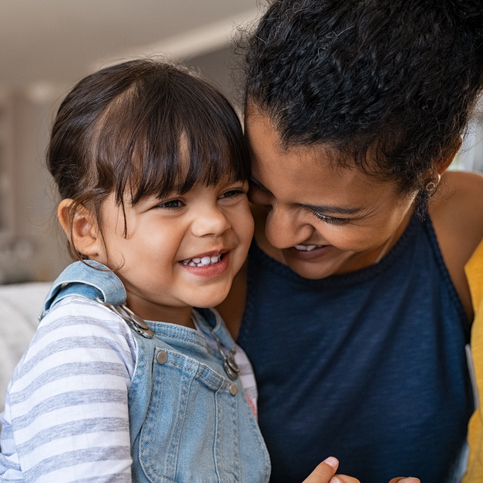 Placing a Baby for Adoption in Nevada? Choosing a Single Woman to Adopt Your Baby