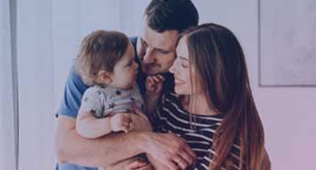 birth-parents-resource