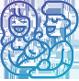family-icon-2
