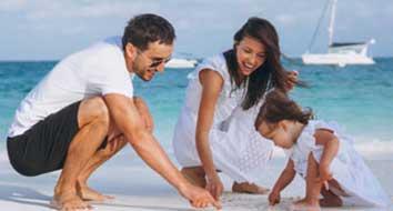 holiday-adoption-resource