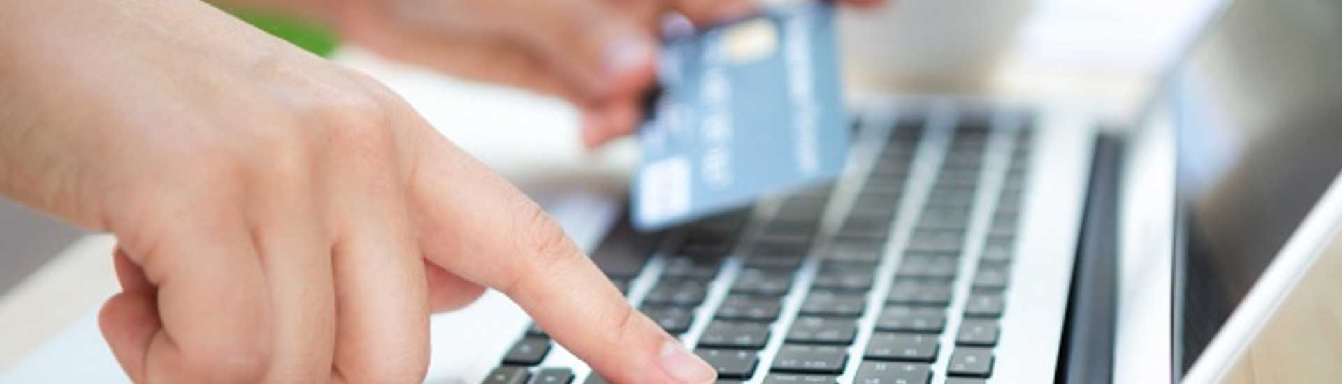 Online Fee
