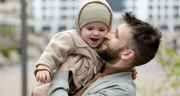 parenting-toolbox-resource
