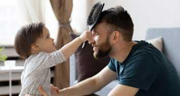 single-parent-adoption-resource