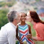 nevada adoptive family love
