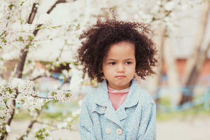 If I Put My Baby Up for Adoption, Will My Child Hate Me?