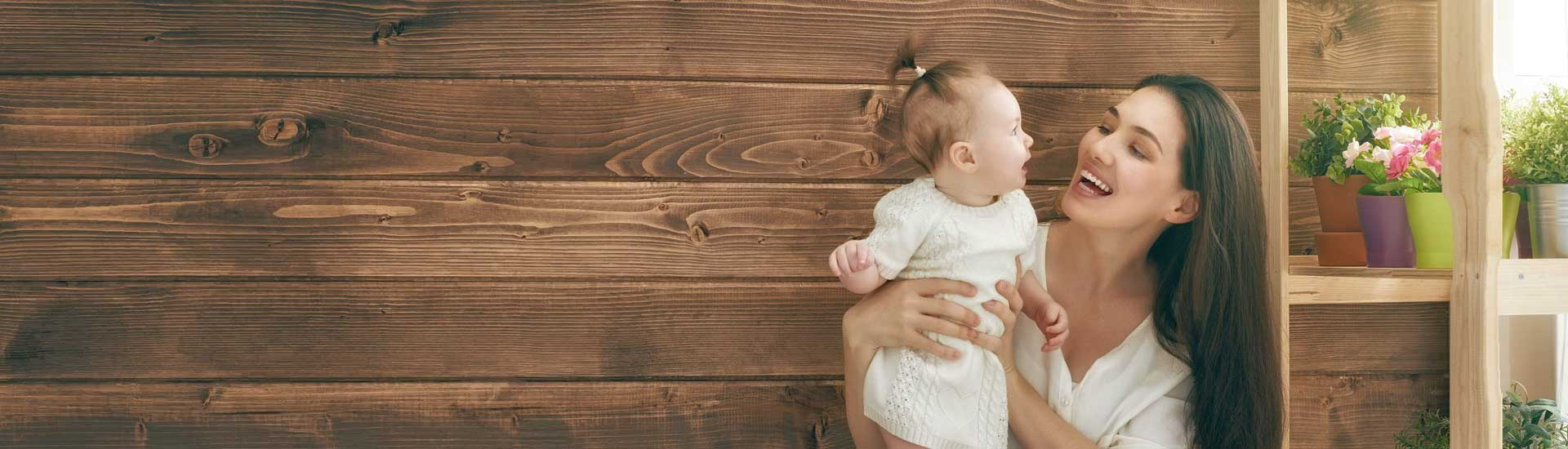 Birth Mother Stories