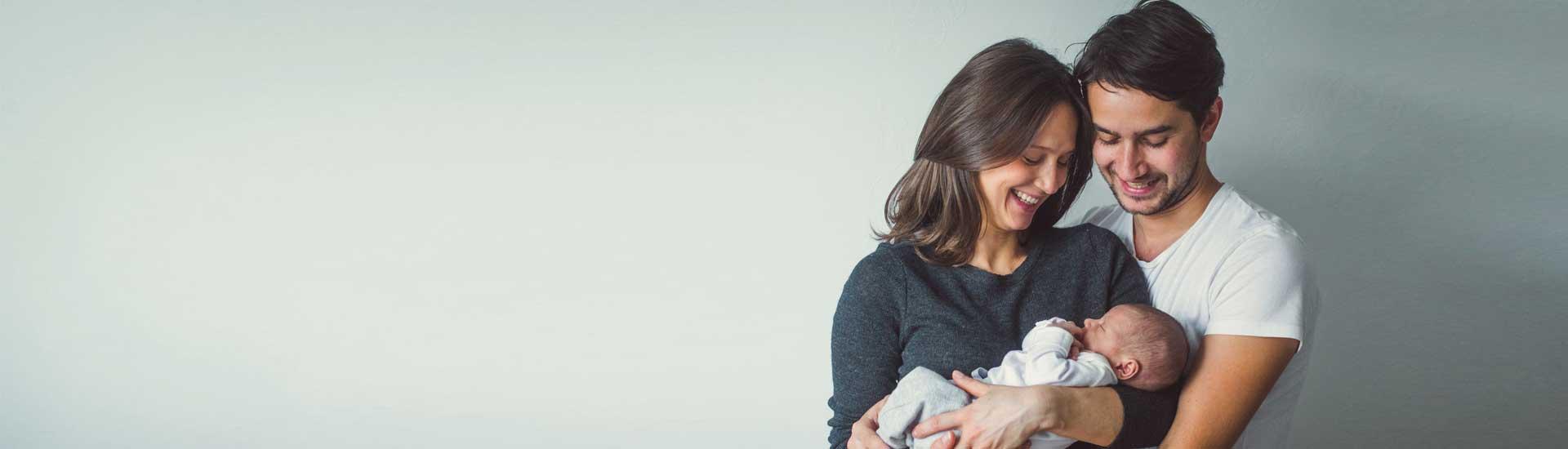 Surrogacy FAQ